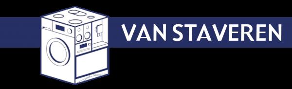 Van Staveren Elektro